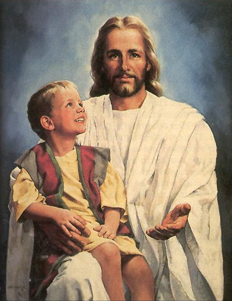 images-of-jesus-christ-174