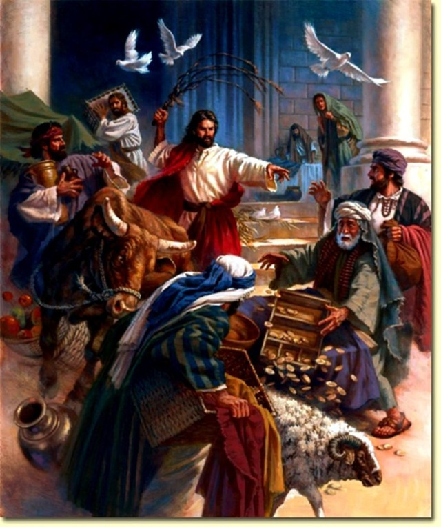 jesus-scourages-money-changers-2-lg